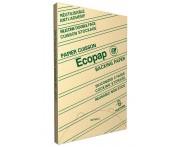 Бумага для выпечки силиконовая, 500 шт, L 53 см, W 32,5 см, Exopap, MATFER, Франция