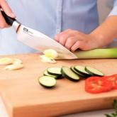 Ножи Fissler