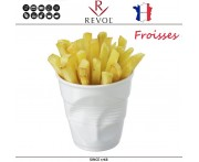 Froisses