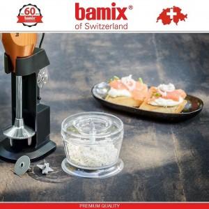 BAMIX насадка-измельчитель, Швейцария, арт. 35961, фото 3