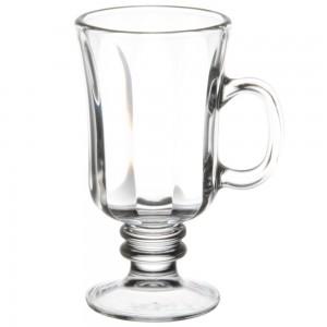 Бокал для горячего «Irish Coffee» 230 мл, Libbey, США, арт. 4053, фото 1