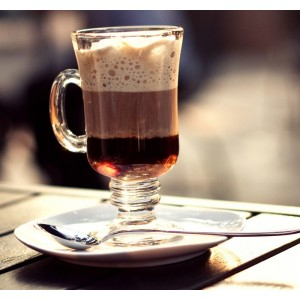 Бокал «Irish Coffee» 240 мл, Libbey, США, арт. 4056, фото 2