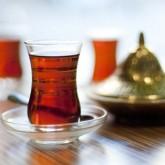 Стаканчики для чая