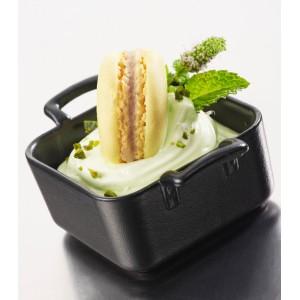 Форма для запекания порционная «Belle Cuisine», 90 мл, H 3,5 см, L 9,5 см, W 6,5 см, REVOL, Франция, арт. 8883, фото 2