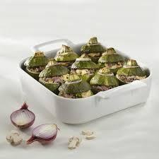 Форма для запекания и подачи «Belle Cuisine», 350 мл, H 4 см, L 17 см, W 13 см, REVOL, Франция, арт. 8879, фото 2
