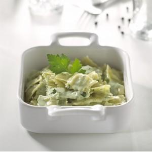 Форма для запекания и подачи «Belle Cuisine», 350 мл, H 4 см, L 17 см, W 13 см, REVOL, Франция, арт. 8879, фото 3