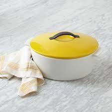 Кастрюля керамическая Revolution, 3.4 л, для любых плит и духовки, красный, REVOL, Франция, арт. 2531, фото 8