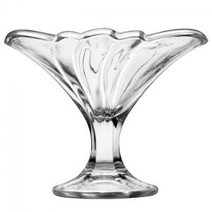 Креманка Fountainware, 220 мл, D 11.2 см, Libbey, США, арт. 4076, фото 1