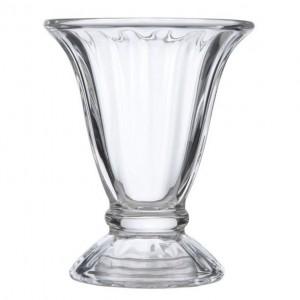 Креманка «Fountainware» 200 мл, Libbey, США, арт. 4073, фото 1