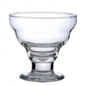 Креманка Dozier, 300 мл, D 11 см, стекло, Libbey, США, арт. 4135, фото 1