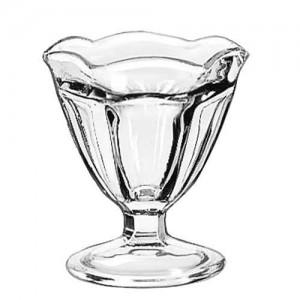 Креманка «Tulip Sundae» 130 мл, Libbey, США, арт. 4075, фото 1