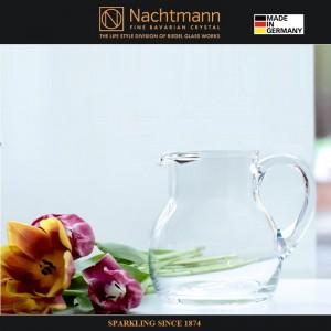 Кувшин VIVENDI, 1500 мл, бессвинцовый хрусталь, Nachtmann, Германия, арт. 16356, фото 3