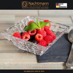Набор для закусок BOSSA NOVA, 5 предметов, бессвинцовый хрусталь, Nachtmann, Германия, арт. 16097, фото 5