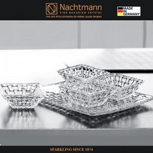 Набор для закусок BOSSA NOVA, 5 предметов, бессвинцовый хрусталь, Nachtmann, Германия, арт. 16097, фото 4