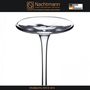 Набор бокалов VIVENDI для белых вин, 4 шт, 475 мл, бессвинцовый хрусталь, Nachtmann, Германия, арт. 16366, фото 4