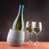 Кулеры-охладители для вина