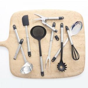 Нож для удаления сердцевины яблок, груш, L 20,5 см, сталь нержавеющая, серия Accent, Brabantia, Бельгия, арт. 54704, фото 6