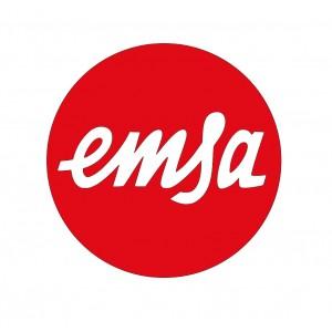 Заварочный чайник с ситечком, 0,6 л, ABS пластик, белый, серия ELLIPSE, Emsa, Германия, арт. 55087, фото 4