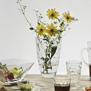 Низкий стакан, 290 мл, H 9 см, D 8,7 см, стекло, серия Honey, Vidivi, Италия, арт. 64835, фото 7