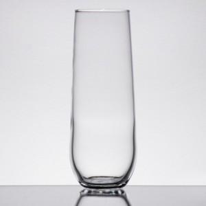 Бокал без ножки для шампанского «Stemless» 250 мл, Libbey, США, арт. 4033, фото 2