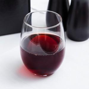 Бокал без ножки для вина «Stemless» 500 мл, Libbey, США, арт. 4032, фото 3