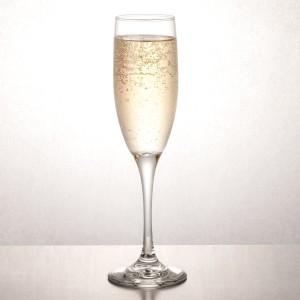 Бокал для шампанского «Embassy» 177 мл, Libbey, США, арт. 4034, фото 2