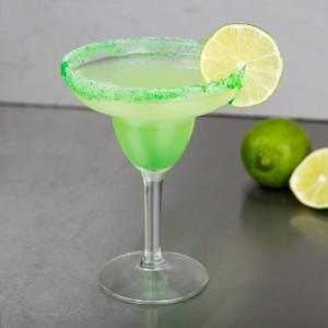 Бокал для мартини «Margarita-Citation Gourmet» 200 мл, Libbey, США, арт. 4081, фото 2