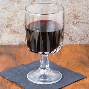 Бокал для красного вина «Winchester» 250 мл, Libbey, США, арт. 4022, фото 2