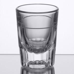 Стопка «Whisky Service» 60 мл, Libbey, США, арт. 4045, фото 2