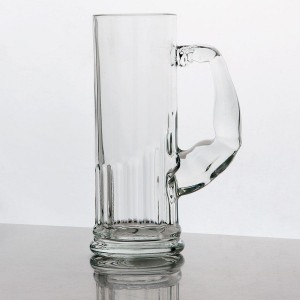 Кружка пивная «Muscolo» 500 мл, Libbey, США, арт. 4059, фото 3