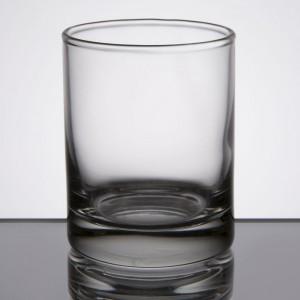 Стопка ''Lexington'', 85 мл, D 5 см, H 6,6 см, стекло, Libbey, Италия, арт. 30179, фото 3