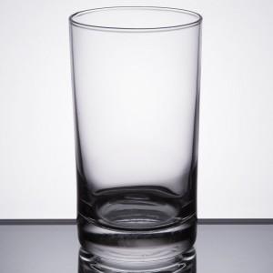 Высокий стакан - хайбол «Lexington» 205 мл, Libbey, США, арт. 3930, фото 3