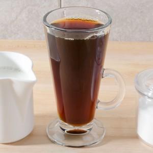 Бокал для горячего «Irish Coffee» 250 мл, Libbey, США, арт. 4054, фото 3