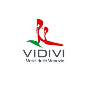 Этажерка FULL MOON 3-х ярусная для десерта, H 33 см, Vidivi, Италия, арт. 31743, фото 4
