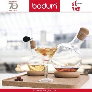 Набор Aroma Cork Melior для водки и мартини, 2000 мл и 500 мл, BODUM, арт. 87582, фото 6