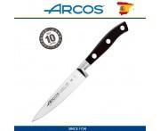 Нож для овощей, лезвие 10 см, серия RIVIERA, ARCOS, Испания