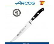 Нож для стейка, лезвие 13 см, серия RIVIERA, ARCOS, Испания
