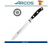 Нож для томатов, лезвие 13 см, серия RIVIERA, ARCOS, Испания