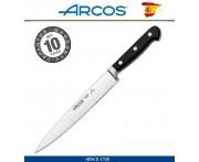 Нож универсальный, лезвие 21 см, серия CLASICA, ARCOS, Испания