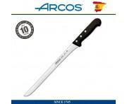 Нож гибкий для снятия мяса с кости, лезвие 28 см, серия UNIVERSAL, ARCOS, Испания