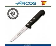 Нож для снятия мяса с кости, лезвие 16 см, серия UNIVERSAL, ARCOS, Испания