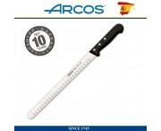 Нож гибкий для лосося, лезвие 30 см, серия UNIVERSAL, ARCOS, Испания