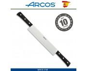Нож для сыра с двумя ручками, лезвие 26 см, серия UNIVERSAL, ARCOS, Испания