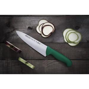 Нож для мяса, лезвие 15 см, серия 2900, ARCOS, Испания, арт. 77809, фото 3