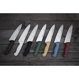 Нож для мяса, лезвие 15 см, серия 2900, ARCOS, Испания, арт. 77809, фото 4