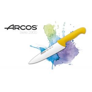 Нож для мяса, лезвие 15 см, серия 2900, ARCOS, Испания, арт. 77809, фото 2