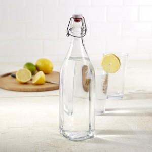 Бутылка универсальная