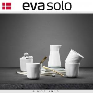 Кофейная термо-кружка LEGIO NOVA, 250 мл, фарфор, Eva Solo, Дания, арт. 79246, фото 5