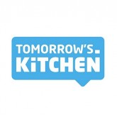 Tomorrow's Kitchen