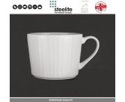 Чашка Willow, 227 мл, фарфор, Steelite, Великобритания